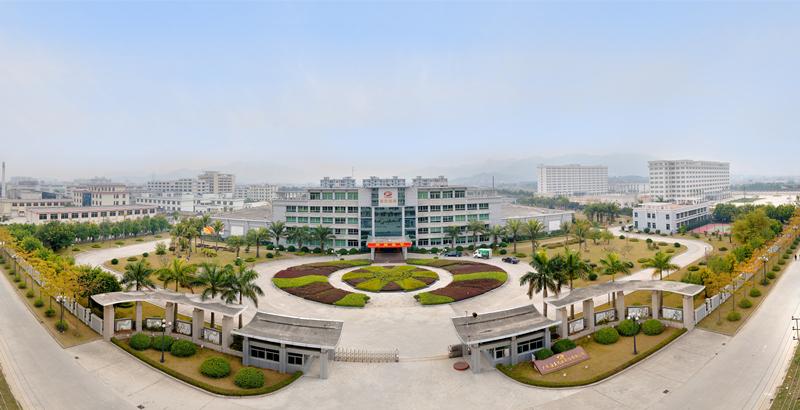 野升博药业省级工程技术研究中心动态评估优秀